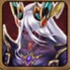 /theme/famitsu/shironeko/icon/boss3/boss_fuego2
