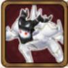 /theme/famitsu/shironeko/icon/boss3/demonio