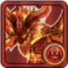 /theme/famitsu/shironeko/icon/boss3/flame_naga