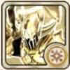 /theme/famitsu/shironeko/icon/boss3/heavy_light