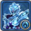 /theme/famitsu/shironeko/icon/boss3/knight_kosui
