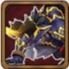 /theme/famitsu/shironeko/icon/boss3/puroeriumu
