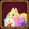 /theme/famitsu/shironeko/icon/boss3/rainbow