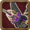 魔幻獣:レギオ・グランディス
