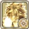 狂いし光の獅子