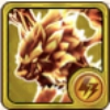 /theme/famitsu/shironeko/icon/boss3/thunder_manticore