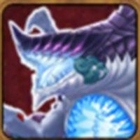 /theme/famitsu/shironeko/icon/boss3/yomotsu