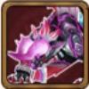 /theme/famitsu/shironeko/icon/boss3/ziruera