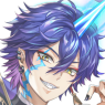 /theme/famitsu/shironeko/icon/character/アザク