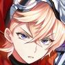 /theme/famitsu/shironeko/icon/character/アレン(クリスマス)