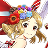 /theme/famitsu/shironeko/icon/character/アーモンドピーク