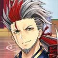 /theme/famitsu/shironeko/icon/character/イサミ(茶熊)