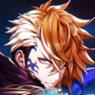 /theme/famitsu/shironeko/icon/character/ウェルナー(紅蓮3)