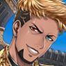 /theme/famitsu/shironeko/icon/character/エディ(ティファレス)