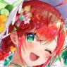 /theme/famitsu/shironeko/icon/character/エマ(サマー)