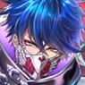 /theme/famitsu/shironeko/icon/character/ガルガ