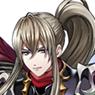 /theme/famitsu/shironeko/icon/character/ガレア(茶熊)