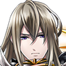 /theme/famitsu/shironeko/icon/character/ガレア