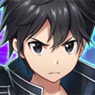 /theme/famitsu/shironeko/icon/character/キリト(SAO)