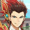 /theme/famitsu/shironeko/icon/character/ゲオルグ(茶熊)