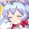 /theme/famitsu/shironeko/icon/character/コヨミ(名星)