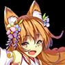 /theme/famitsu/shironeko/icon/character/コリン