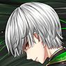 /theme/famitsu/shironeko/icon/character/ジュダ(帝国3)