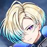 /theme/famitsu/shironeko/icon/character/ジーク(スプレッド)