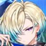 /theme/famitsu/shironeko/icon/character/ジーク