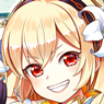 /theme/famitsu/shironeko/icon/character/セーラ(紅蓮4)