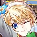 /theme/famitsu/shironeko/icon/character/ソフィ(茶熊)