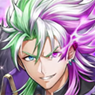 /theme/famitsu/shironeko/icon/character/ダグラス(ダグラス4)
