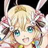 /theme/famitsu/shironeko/icon/character/ツキミ