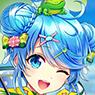 /theme/famitsu/shironeko/icon/character/ツユハ(スプレッド)