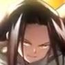 /theme/famitsu/shironeko/icon/character/ハオ(シャーマンキング)