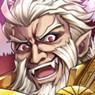 /theme/famitsu/shironeko/icon/character/バール