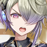 /theme/famitsu/shironeko/icon/character/ピラウ