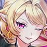 /theme/famitsu/shironeko/icon/character/ファルファラ(トライドル2)