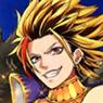 /theme/famitsu/shironeko/icon/character/ブラッド(聖夜)