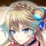 /theme/famitsu/shironeko/icon/character/ベルメル