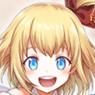 /theme/famitsu/shironeko/icon/character/マール(ラッキー2)
