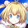 /theme/famitsu/shironeko/icon/character/マール(聖夜)