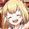/theme/famitsu/shironeko/icon/character/マール(茶熊)