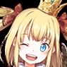 /theme/famitsu/shironeko/icon/character/マール