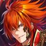 /theme/famitsu/shironeko/icon/character/ムラクモ
