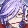 /theme/famitsu/shironeko/icon/character/ユキムラ(茶熊)