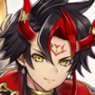 /theme/famitsu/shironeko/icon/character/ユベル