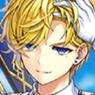 /theme/famitsu/shironeko/icon/character/ライフォード(ティファレス)
