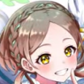 /theme/famitsu/shironeko/icon/character/リスティ