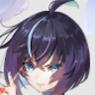 /theme/famitsu/shironeko/icon/character/ルナ